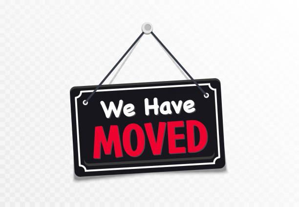 Cum se tratează micoza între degete, Ciuperca piciorului – tratament si prevenirea recidivei